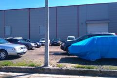 strefa parkowania (1)