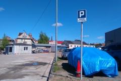 strefa parkowania (2)