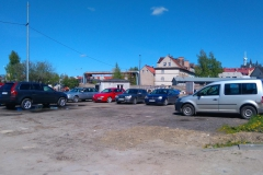 strefa parkowania (4)