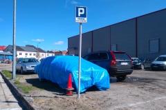 strefa parkowania (5)