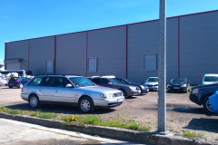 strefa parkowania (6)